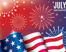 4th of July Independence Day WordPress Deals & Coupon Codes