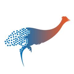 PixelEmu Review – Professional & Feature Rich WordPress Themes