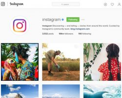 How to Use Instagram to Promote Your eCommerce Store