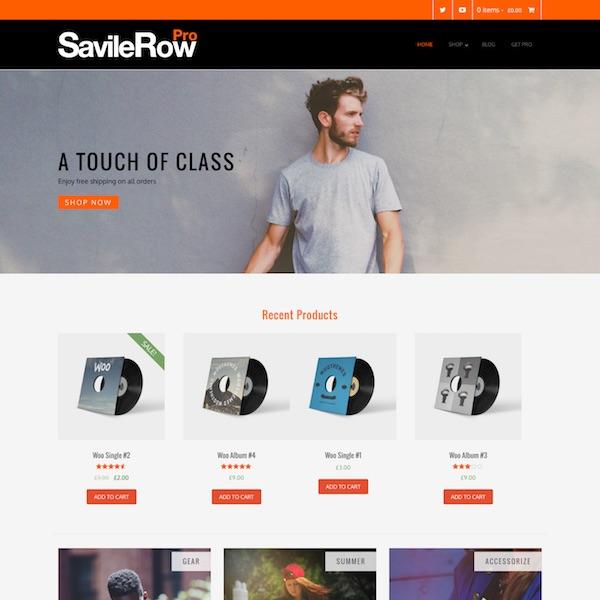 savile-row-pro