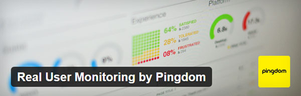 best-wordpress-uptime-monitoring-plugins-real-user-monitoring-by-pingdom