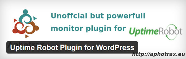 best-wordpress-uptime-monitoring-plugins-uptime-robot-plugin-for-wordpress