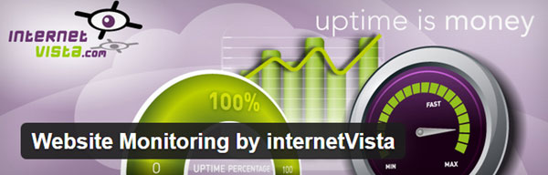 best-wordpress-uptime-monitoring-plugins-website-monitoring-by-internetvista