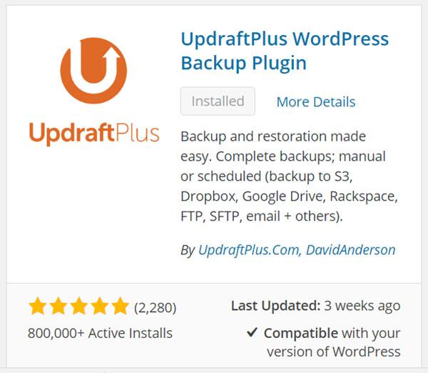 updraft-plugin-install
