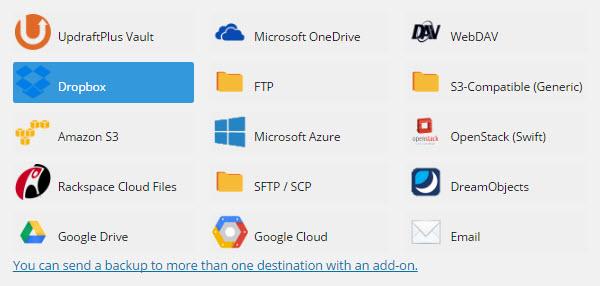 updraftplus-storage-options