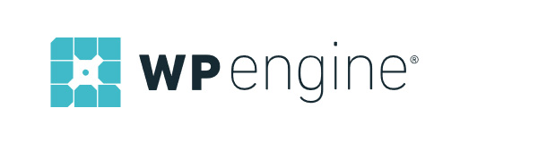 lower bounce rates WPEngine