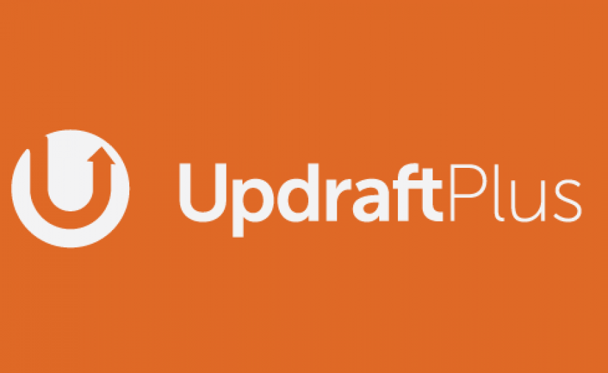How to Backup Your WordPress Website with UpdraftPlus
