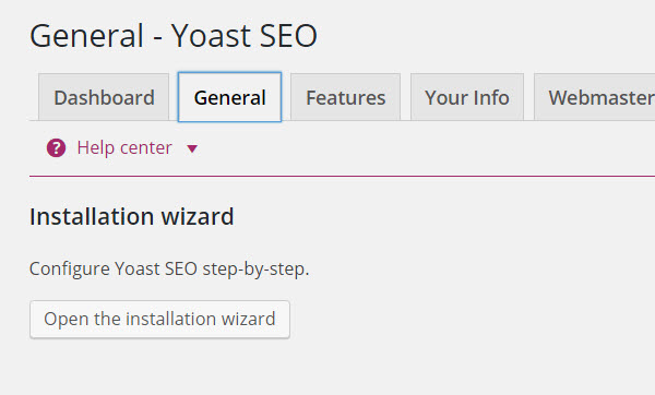installation-wizard