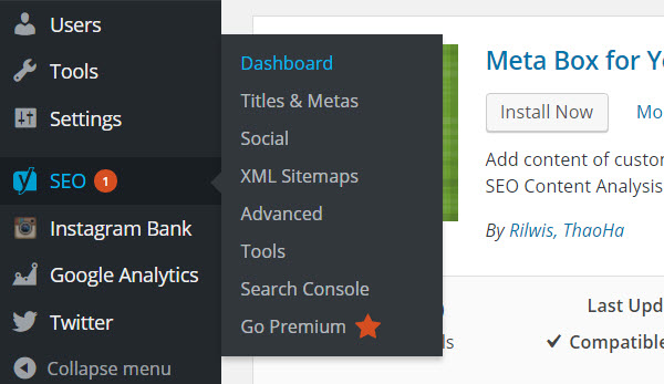 yoast-seo-dashboard