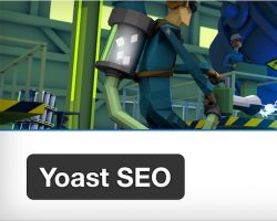 How to optimize your content for search engines with Yoast SEO