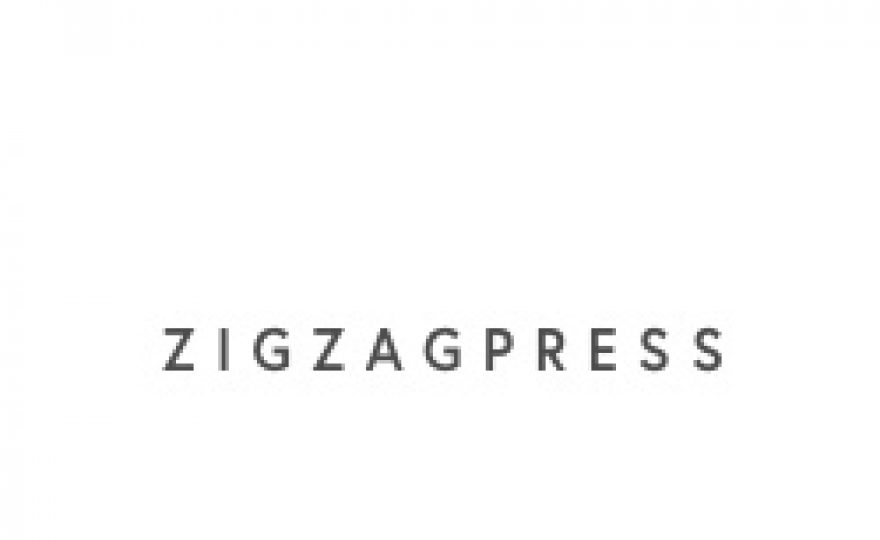 ZigzagPress 3rd Birthday Sale – 40% Off All Themes and Membership Packages