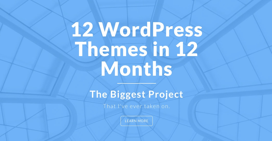 12-themes-12-months