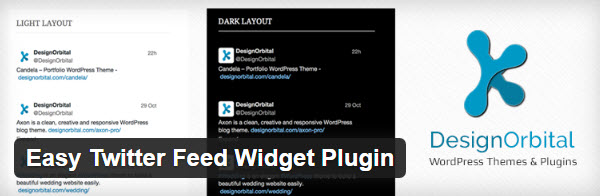 easy-twitter-feed-widget-plugin