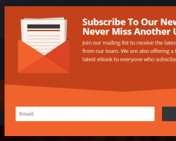 Best Ways to Grow Your Email List Faster