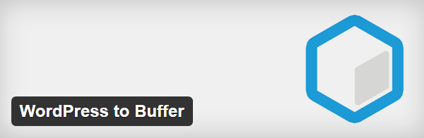 wordpress-to-buffer
