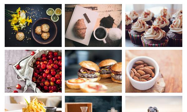 8 Best WordPress Portfolio Plugins