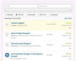 6 Top WordPress Job Board Plugins