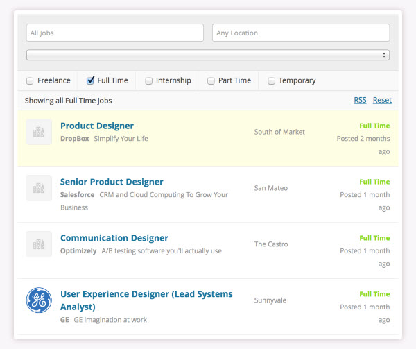 job board plugins fi