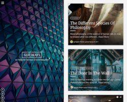 13 New Premium WordPress Themes: February 2017 Edition