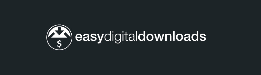 EasyDigital Downloads