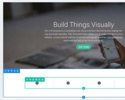 Choosing a WordPress Page Builder? 3 Top Plugins