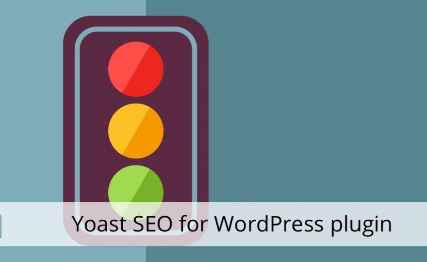 Best Alternatives to Yoast SEO WordPress Plugin