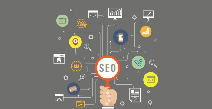 Quick and Simple SEO Tactics for Your WordPress Website