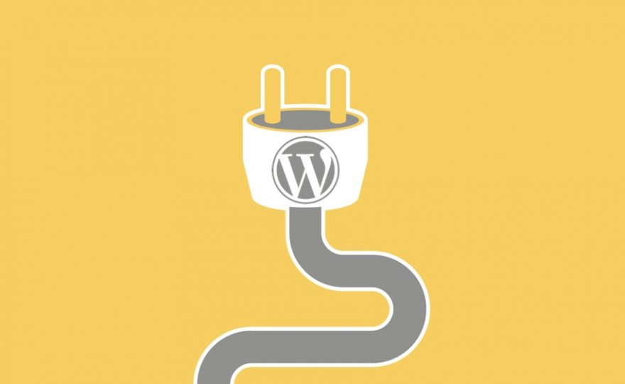 Essential Plugins for Enhancing Your WordPress Website