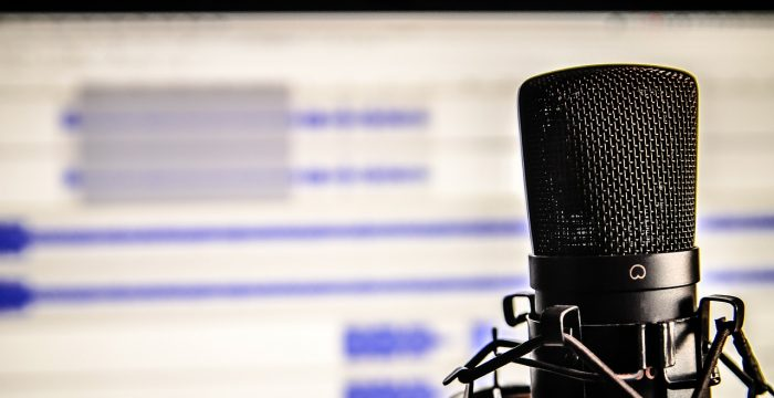 Setting Up a Podcasting Website? Here's What You Need to Know
