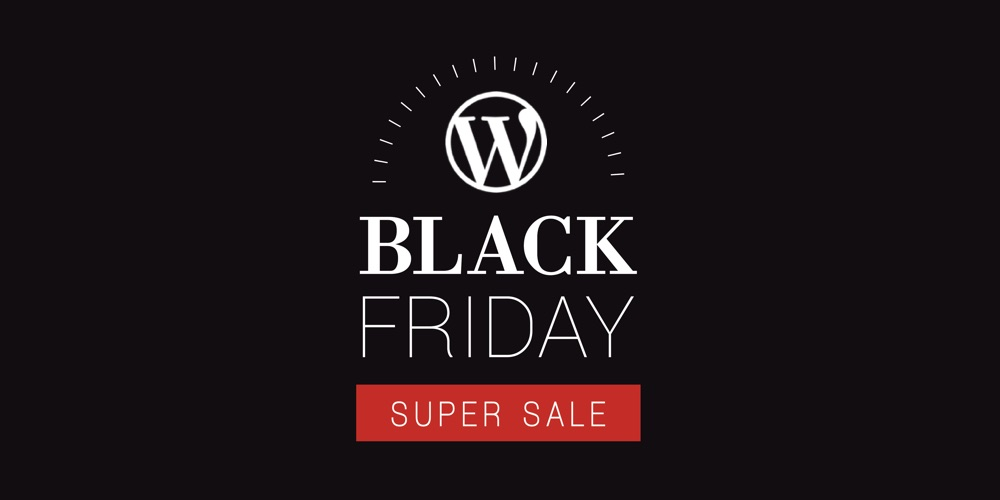Premiumwp premium wordpress themes plugins reviews on feedspot looking for black friday and cyber monday deals and coupon codes on wordpress products fandeluxe Gallery