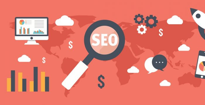 SEO Top Tips for New Businesses
