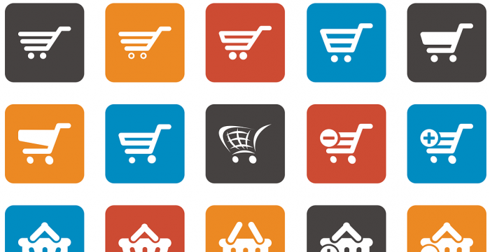 How to Increase Conversion Rates for Your eCommerce Store