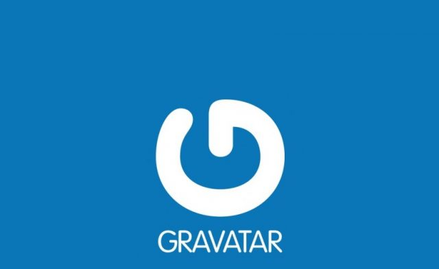 What is a Gravatar and How to Set Them Up on Your WordPress Site?